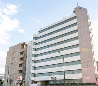 中村橋コンド 2階 53.19㎡ (中村橋駅)