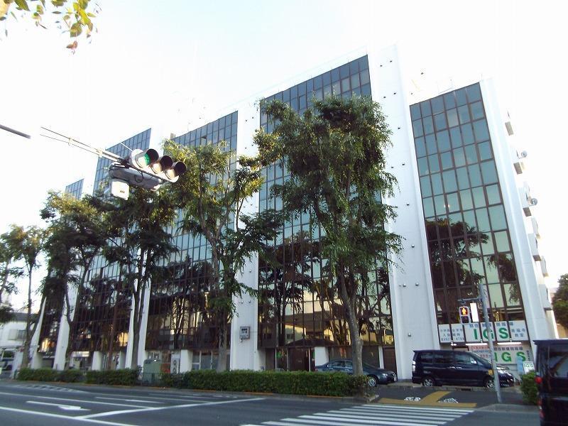 善福寺コーポ305 3階 75.94㎡ (上石神井駅)